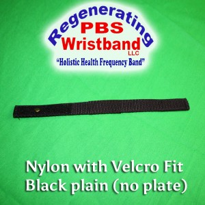 black-noplate-new